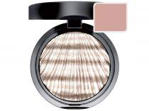 Sombra Glam Couture Eyeshadow