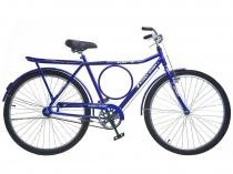 Bicicleta Colli Bike Adulto B...