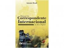 Manual do Correspondente Internacional