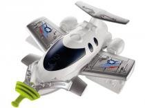 Imaginext Sky Racers - Turbo Naves ...