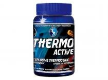 Termog�nico Thermo Active