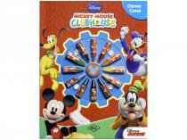 Disney Cores Mickey Mouse Clu...