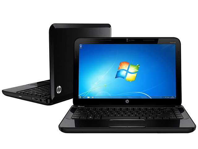 Re HP Pavilion g4-2120br windows 10 drivers